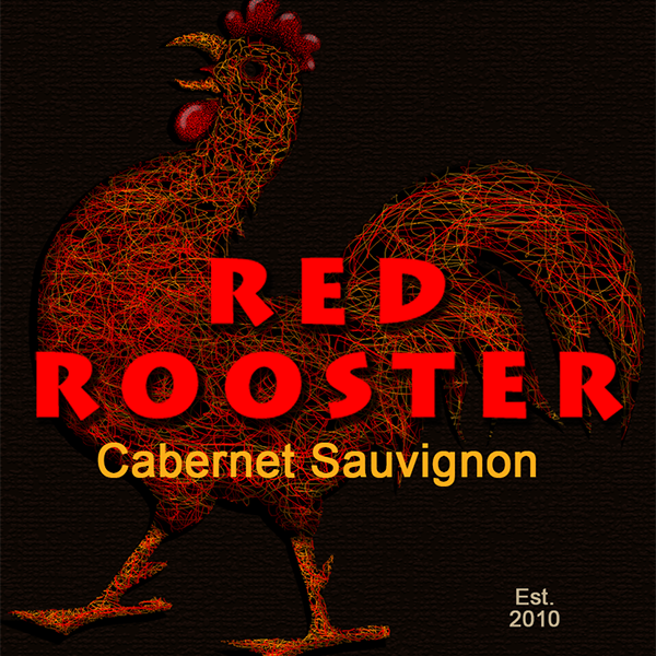 Red Rooster Wine Thumbnail Image